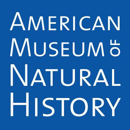Natural History Museum New York Nyu Students
