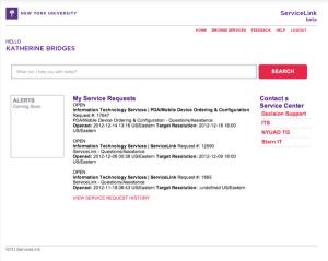 servicelink_01