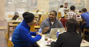 12-10-13-NYUhackathon-WSN_lg