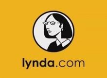 lynda-logo