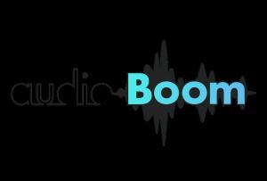 boom do you want it free fwb sites