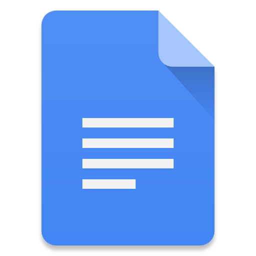 Google Docs – FAS Office of Ed...