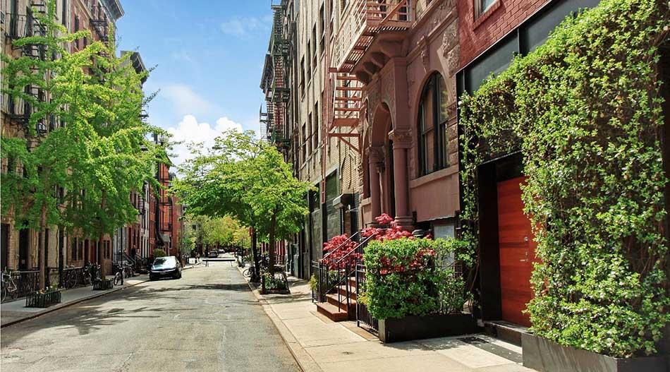 10014-West-Village-New-York