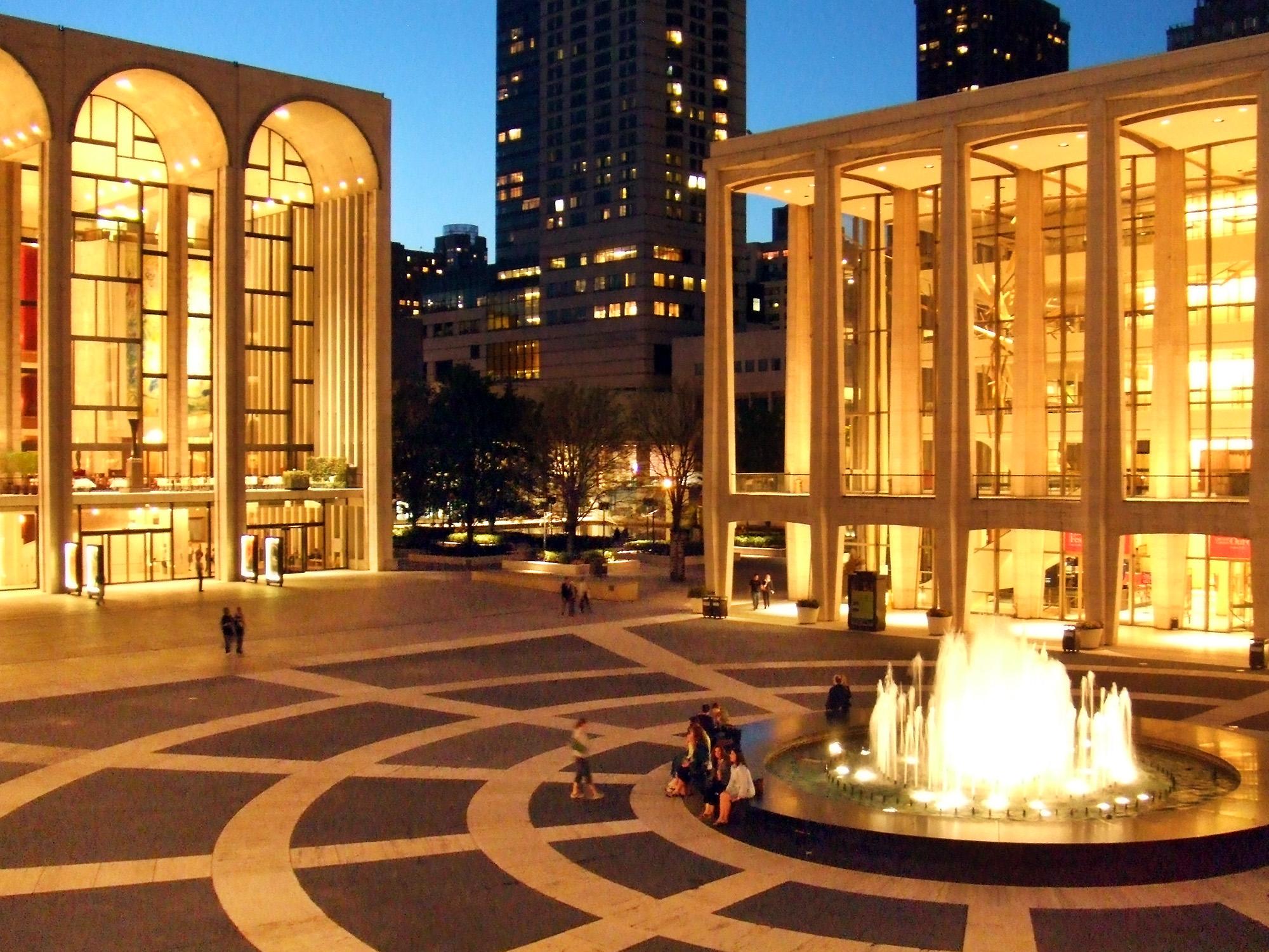Lincoln_Center_Twilight