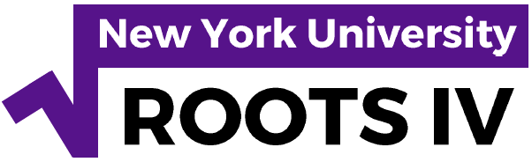 roots4_logo