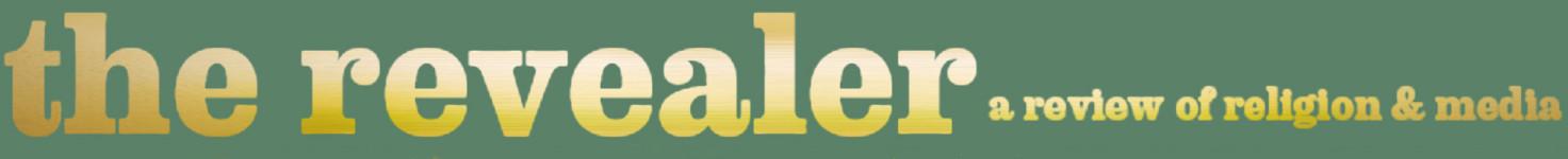 cropped-cropped-logo3.jpg