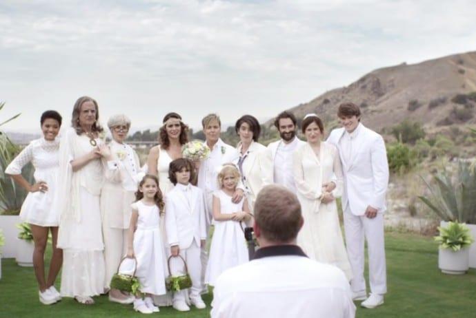 Wedding-portrait-Transparent-2015-1024x510