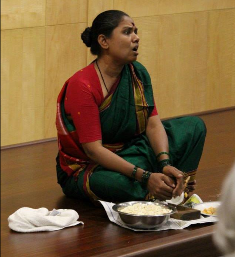 Sanntimmi Ramayana 2