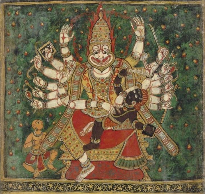 Sūktimuktāvalī of Jalhaṇa 131.59 copy