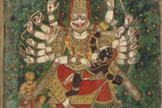 Sūktimuktāvalī-of-Jalhaṇa-131.59-copy