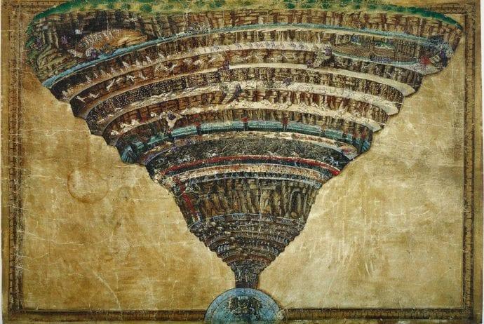 1024px-Sandro_Botticelli_-_La_Carte_de_l'Enfer